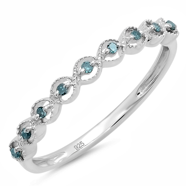 Wholesale Diamond Ring - DazzlingRock