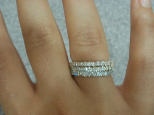 diamond right hand rings Archives