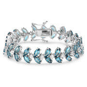 fancy-diamond-bracelet-1