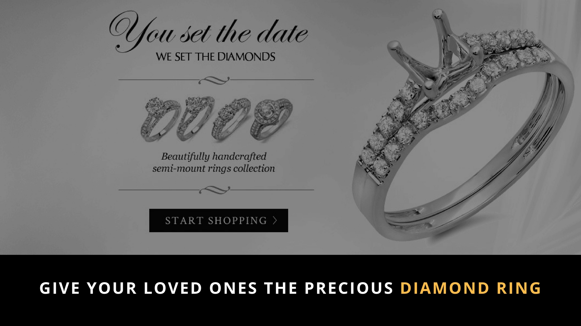 as investment an precious rival could surpass soon diamond option black diamonds metals
