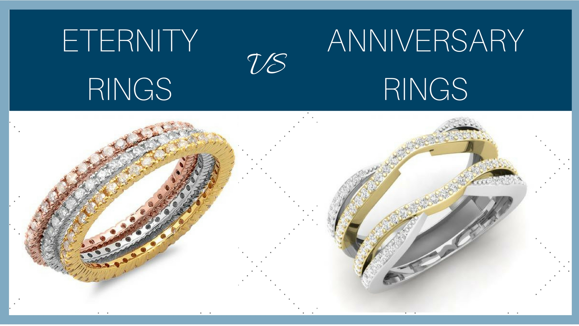 how engagement stone beautiful wedding stack tiffany anniversary to three her band for with aniversary rings ring
