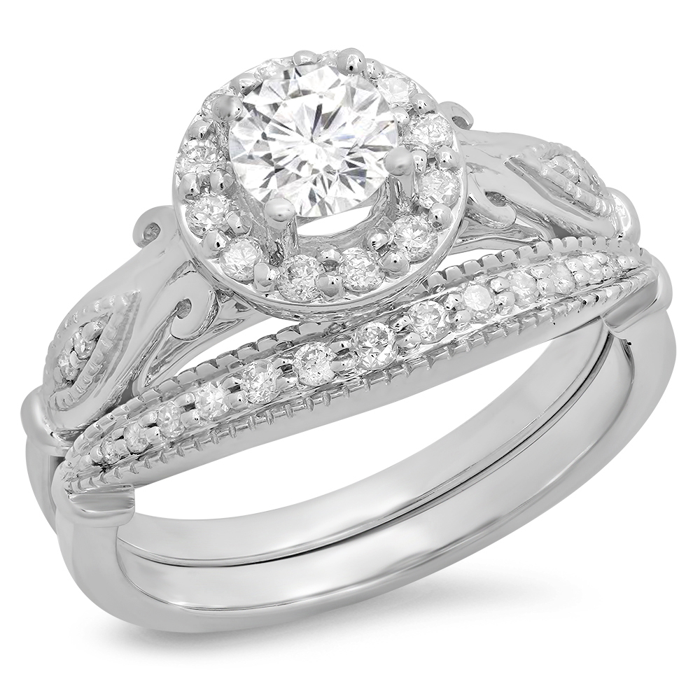 The Things You Should Know Before Purchasing a Diamond Engagement Ring