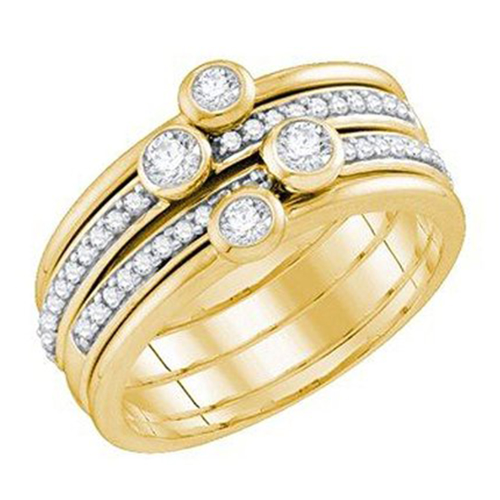 K2925-10KY-diamond-cocktail-rings-for-all-ocassions
