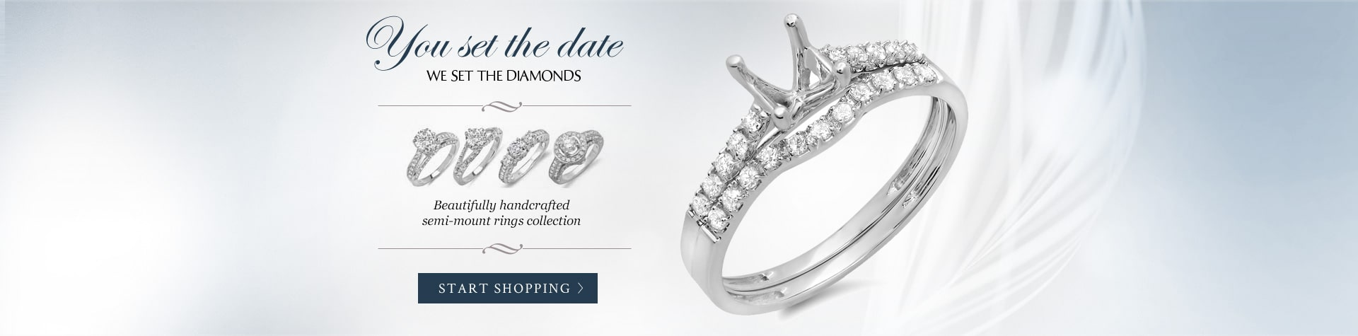 1 Ct Certified Diamond Rings & Jewelry