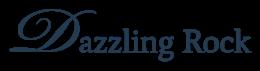 DazzlingRock